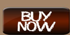 Broadway Melody Classic Jukebox   Retro Jukebox Music Jukebox CD Jukebox   Buy at drinkstuff